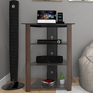 Audio Stands