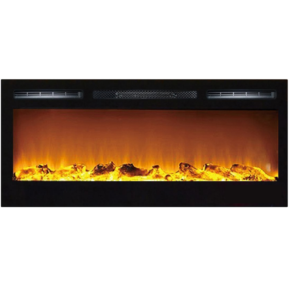 Regal Flame Lexington 35 Inch Built In Ventless Heater