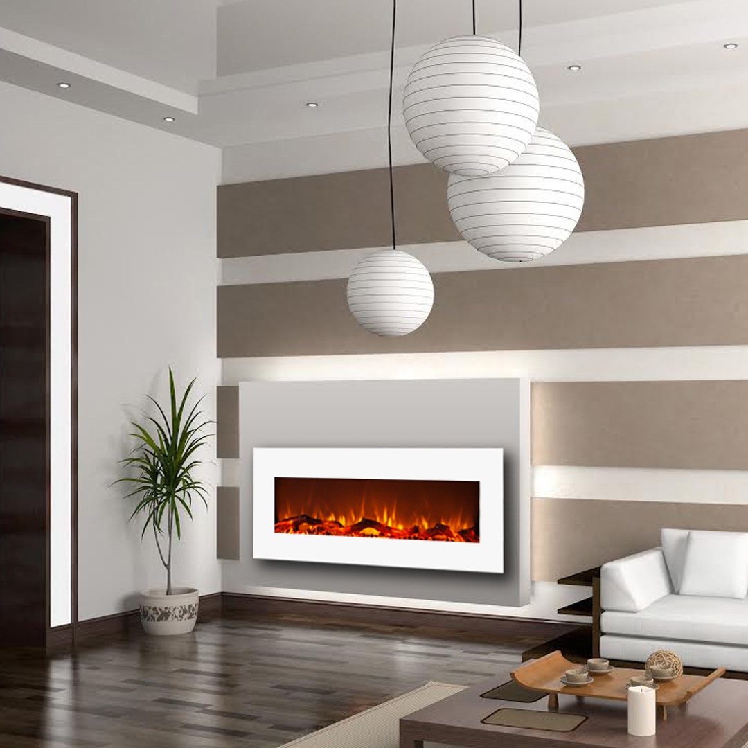 wall room ideas above in mount selection mounted with fireplace electric lovely living
