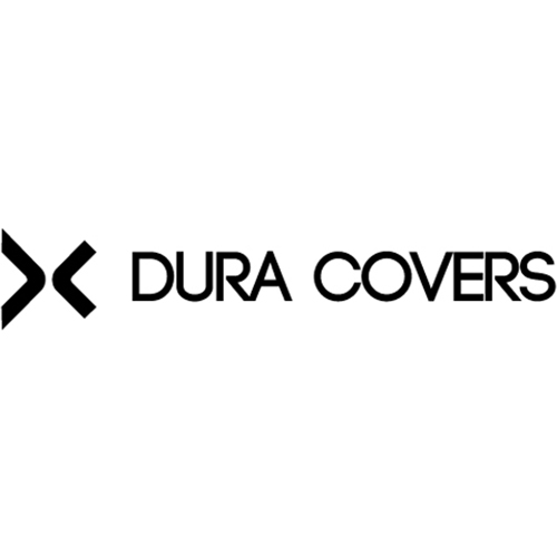 Dura Covers