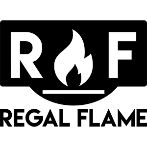 Regal Flame