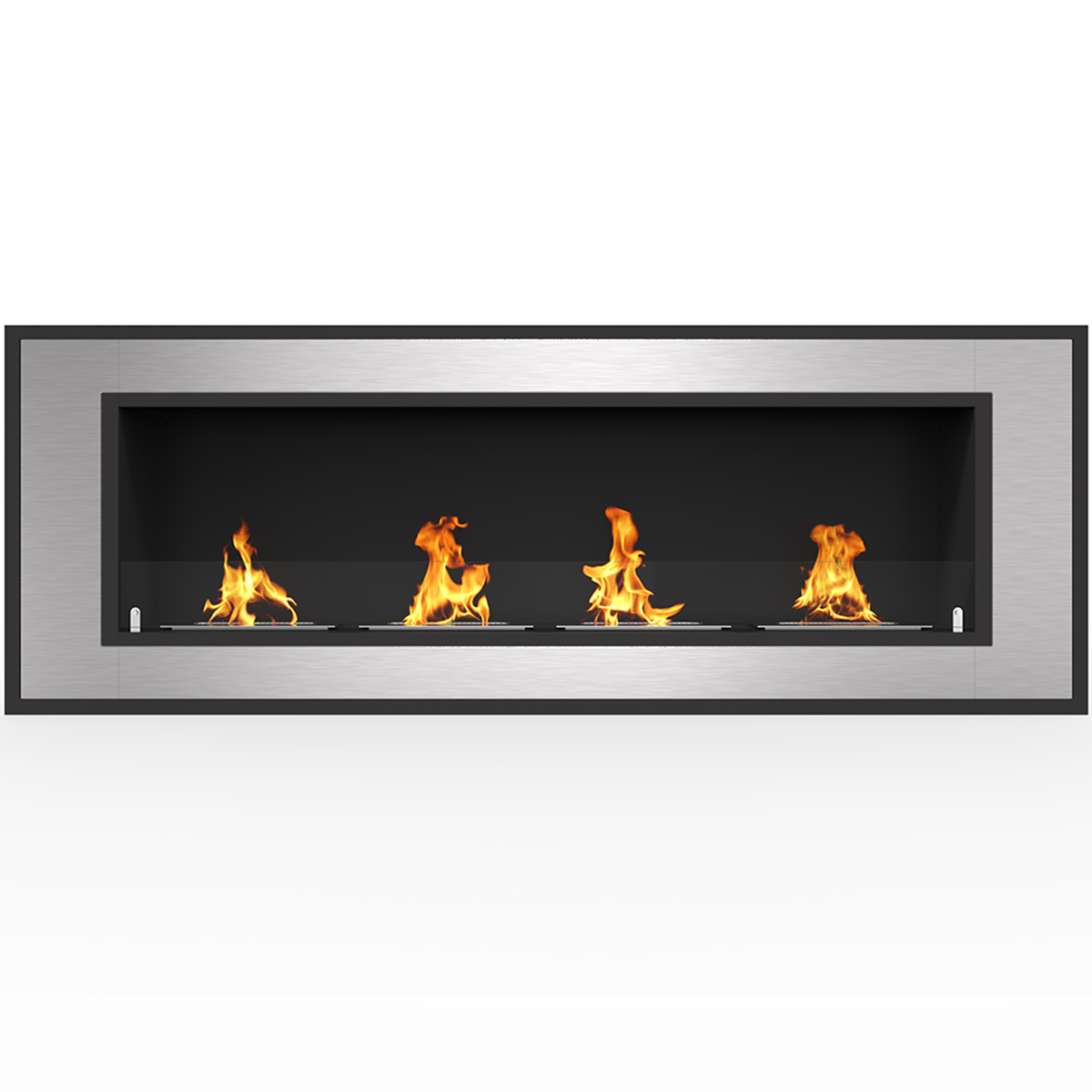 Regal Flame Cynergy 60 Inch Ventless