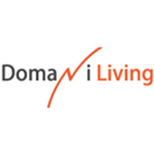Domani Living